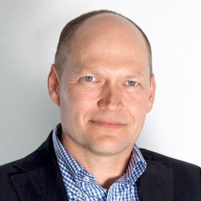 Werner Erikson