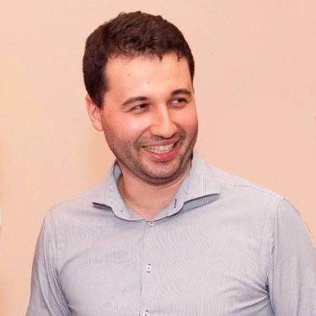 Andrei Ivanoiu