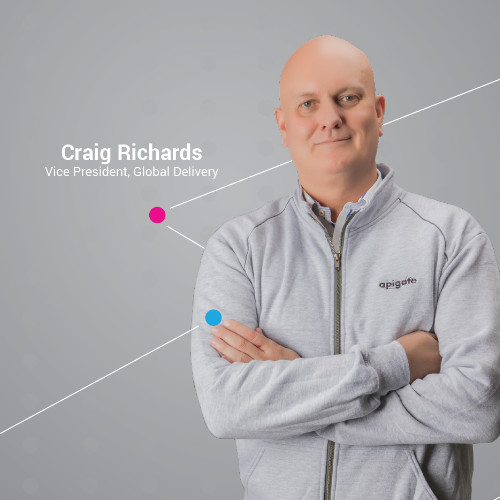 Craig Richards