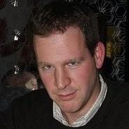 Matt Millar