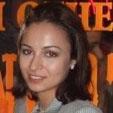 Laura Chirca