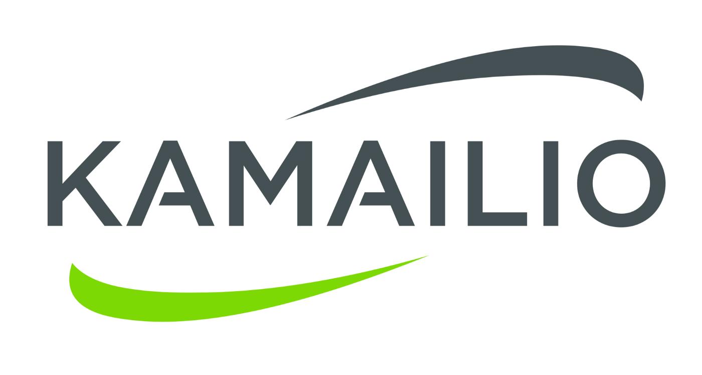 Kamailio.org