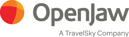 Openjaw Technologies