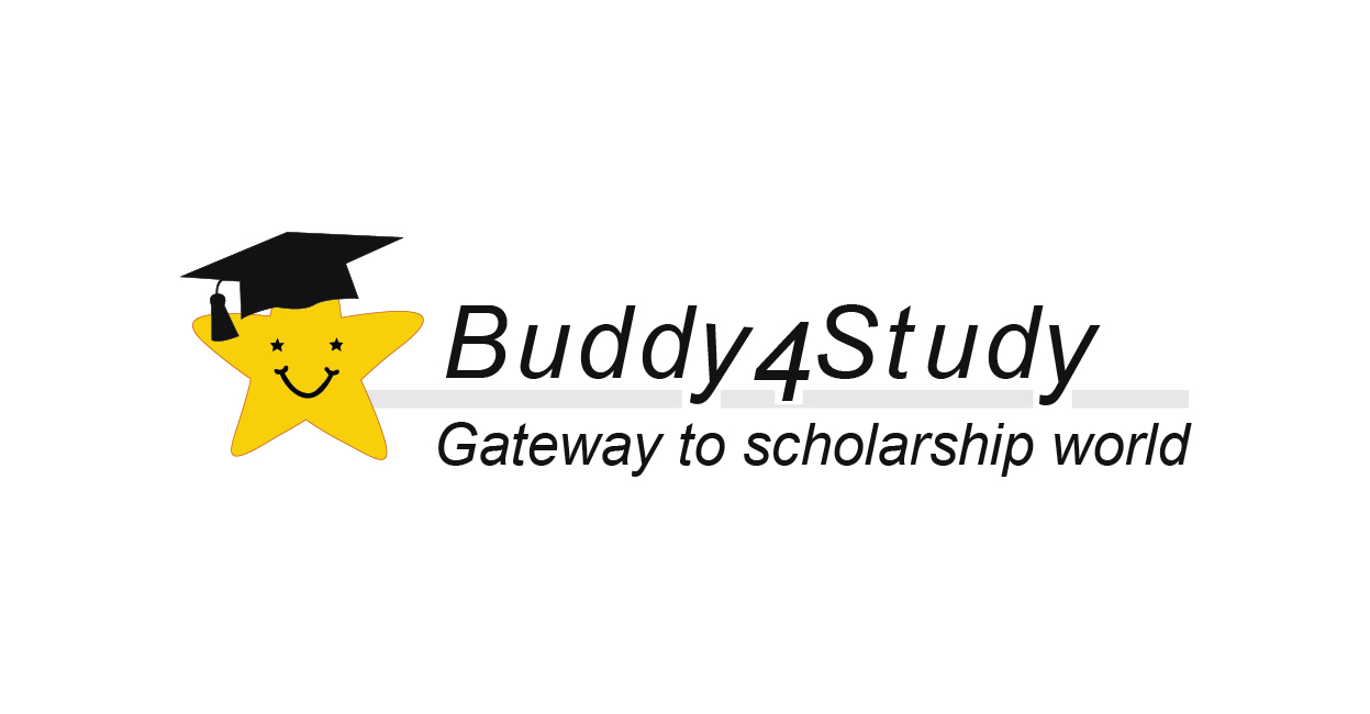 Buddy 4 Study