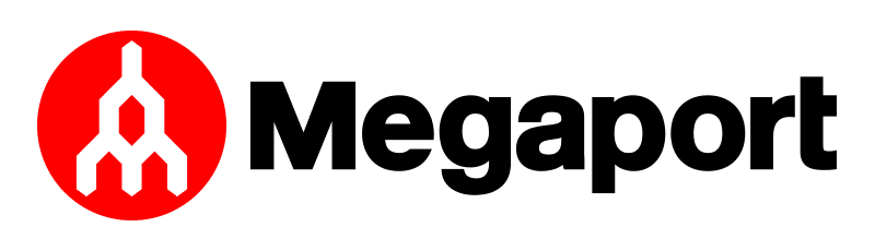 https://www.megaport.com/