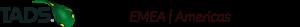 TadSummit2020EMEA-AmericasHeader