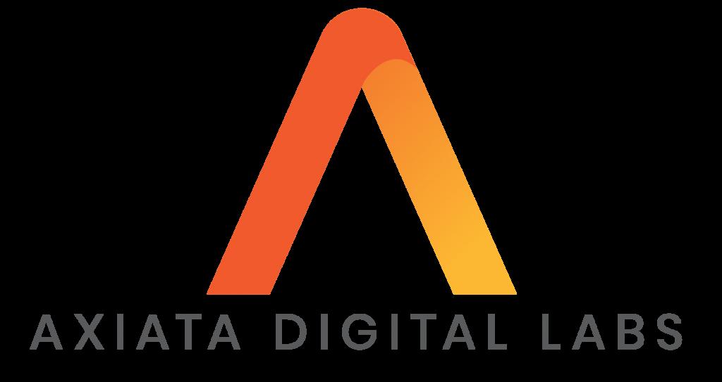 Axiata Digital Labs