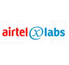 Airtel X Labs