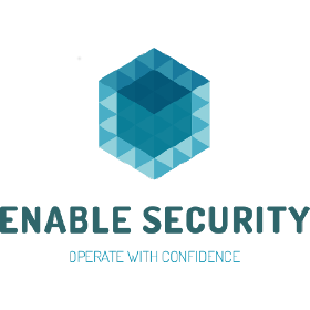 https://www.enablesecurity.com/