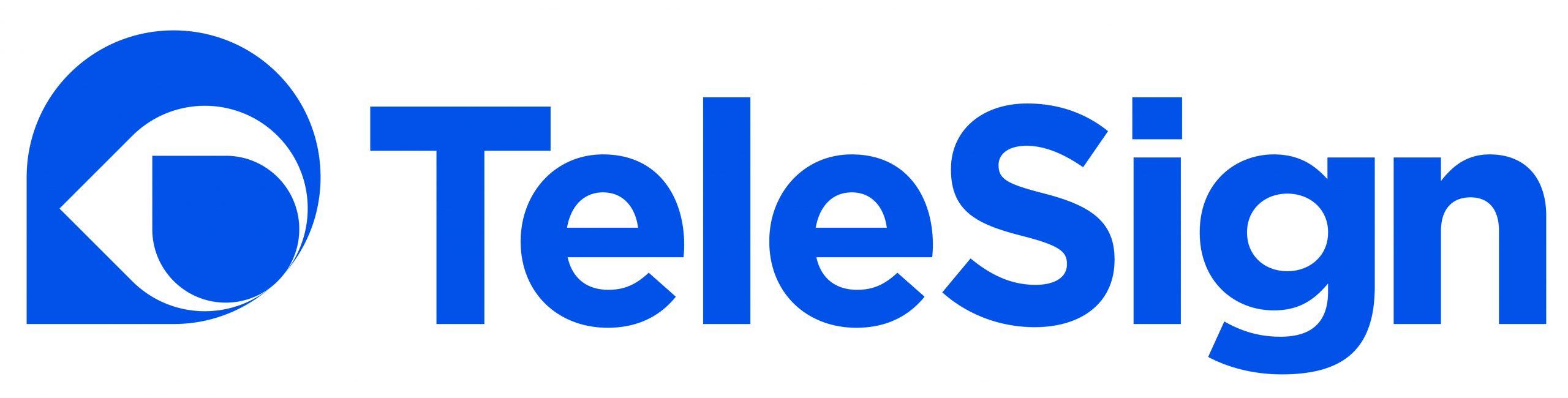 https://www.telesign.com/