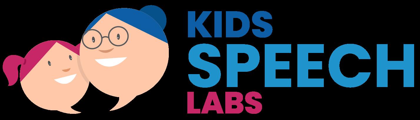https://kidsspeechlabs.com/