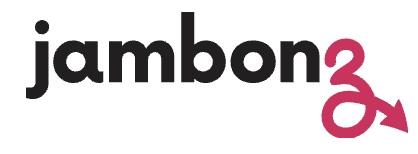 https://www.jambonz.org/